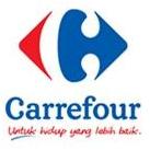 carefur